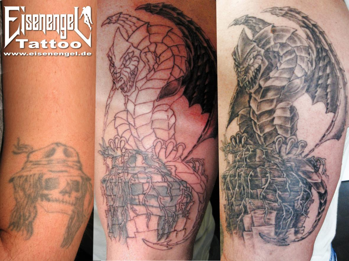 tattoo_coverup_drache_2.jpg