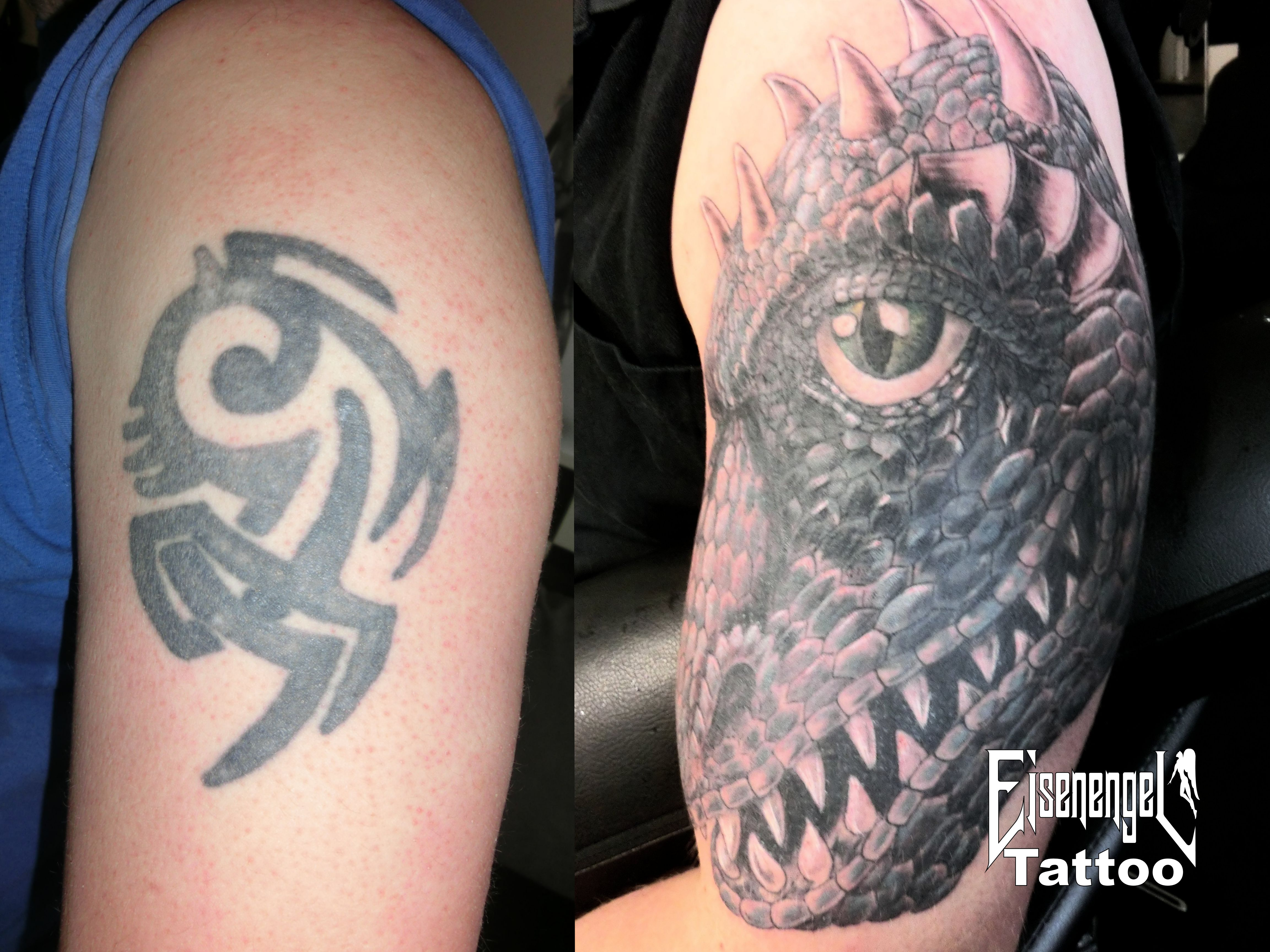 tattoo_coverup_drache_4.jpg