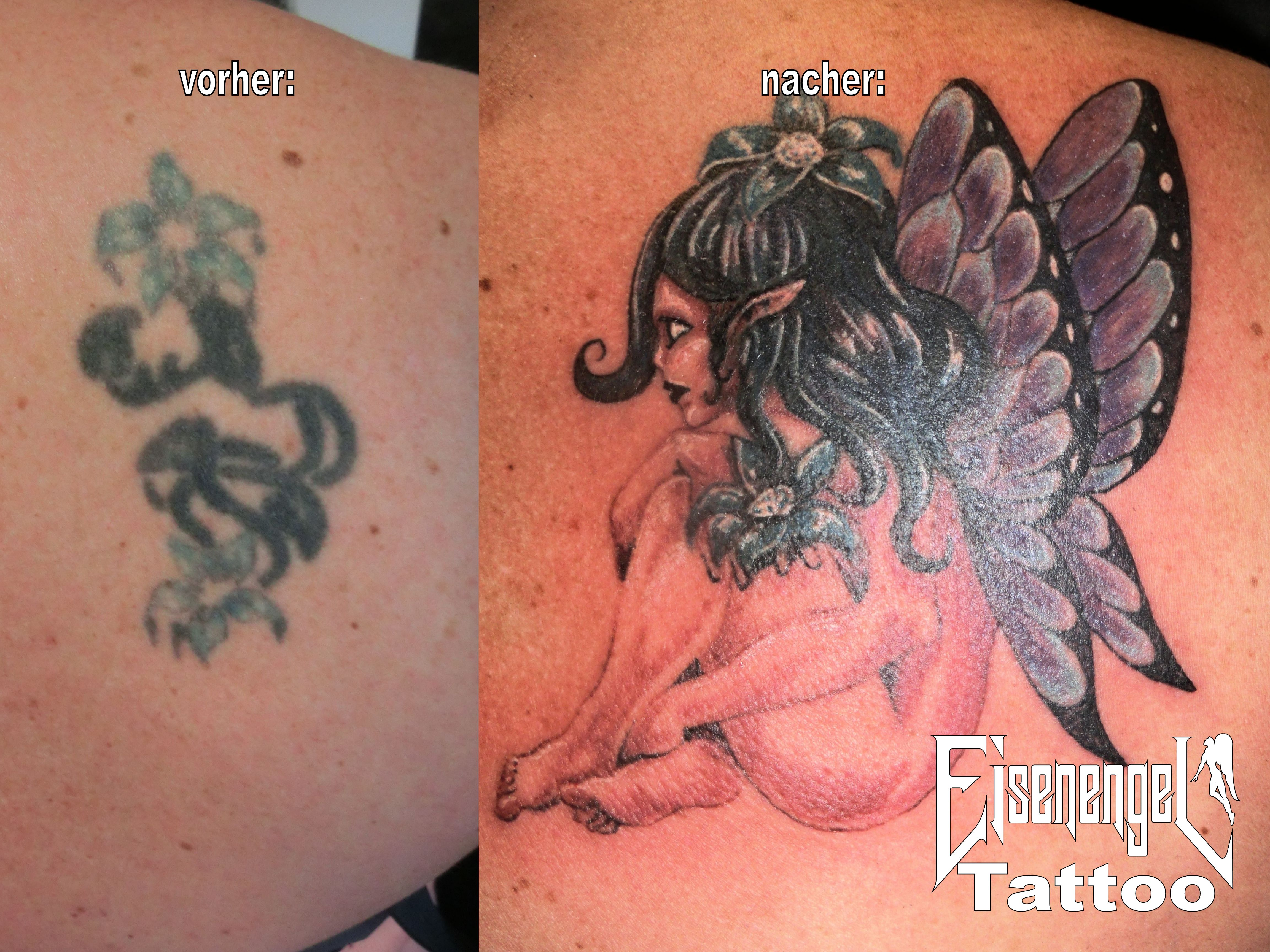tattoo_coverup_elfe_2.jpg