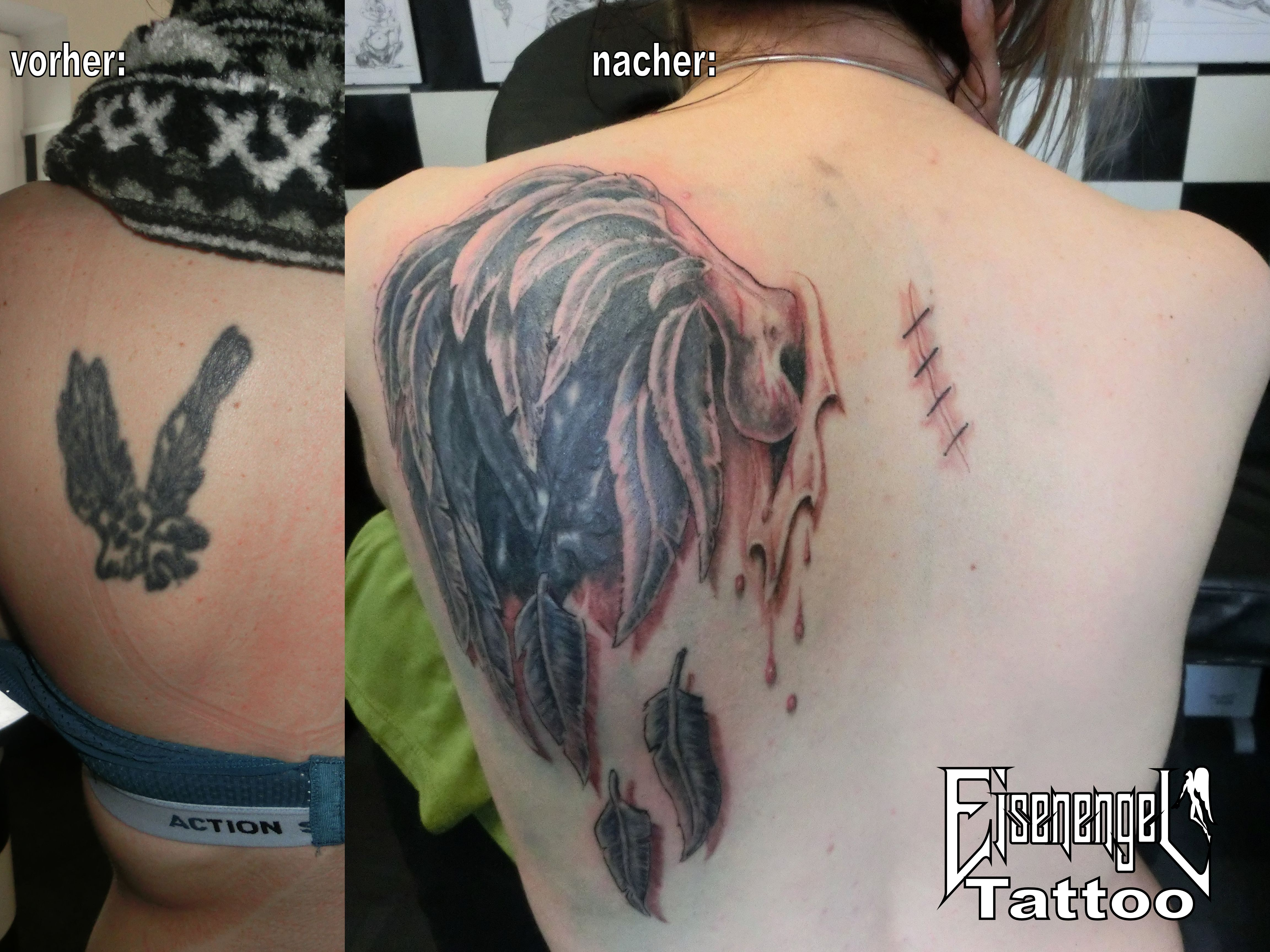 tattoo_coverup_fl_gel.jpg