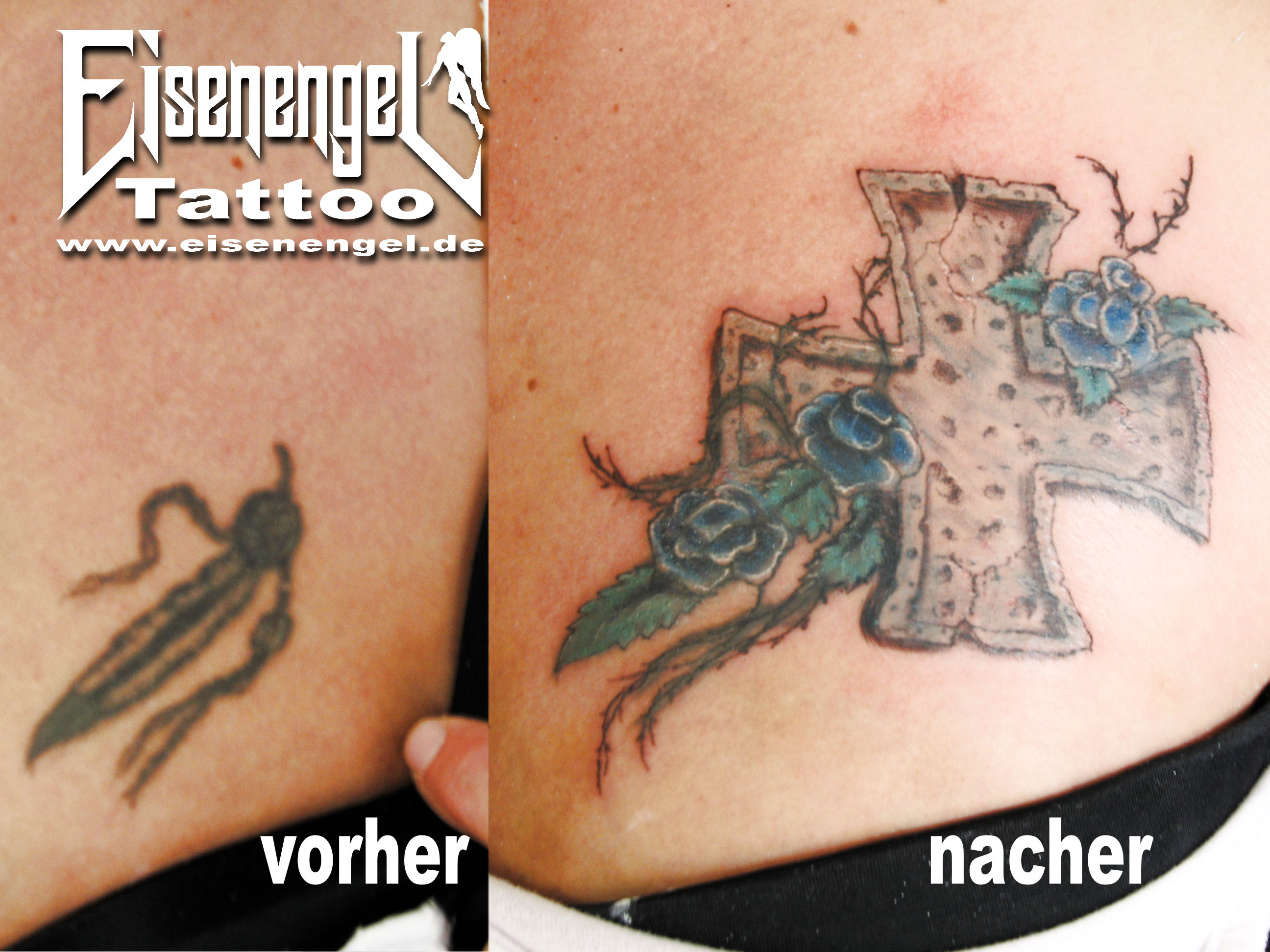 tattoo_coverup_kreuz_rosen.jpg