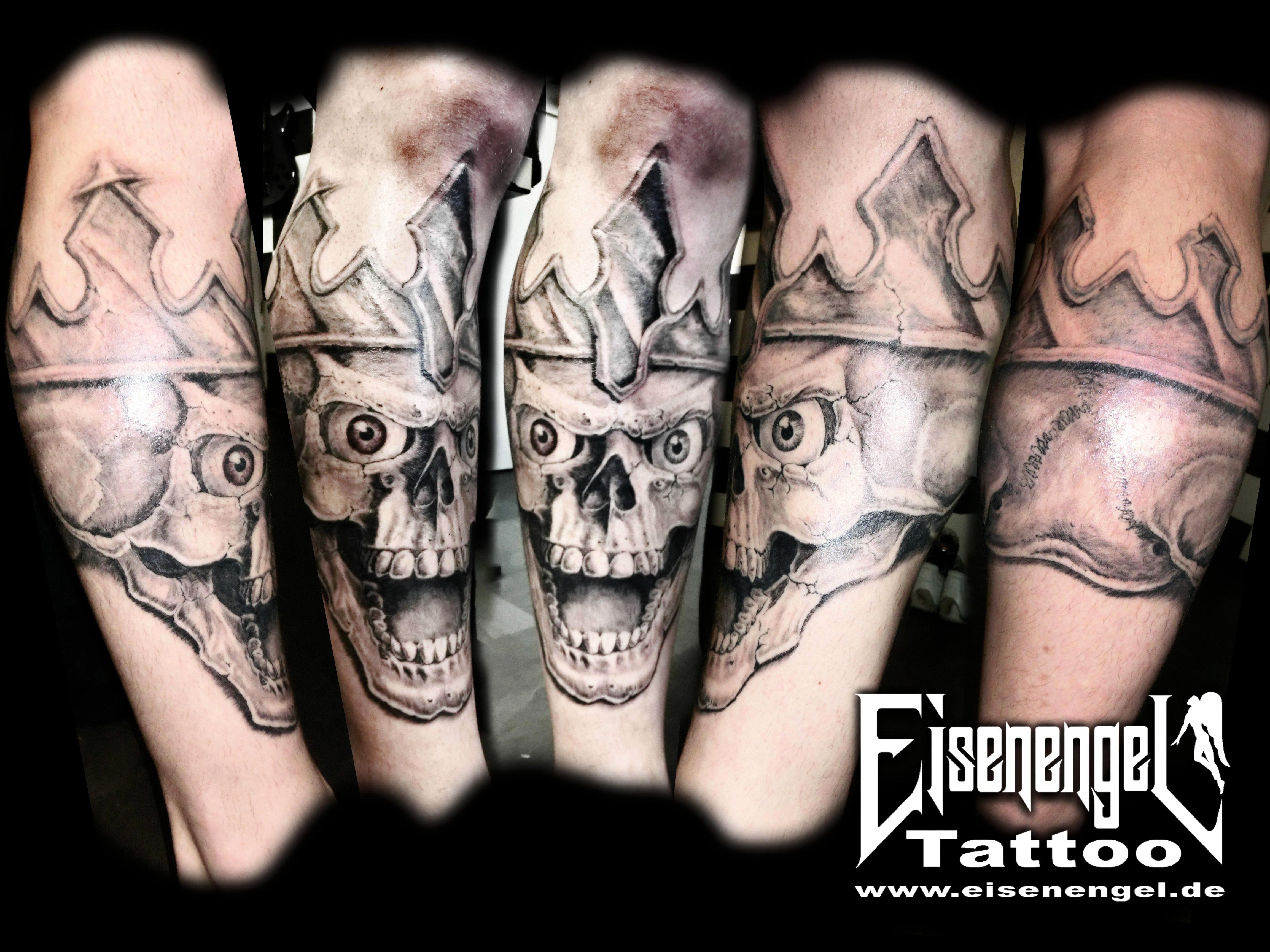 tattoo_3D_sch_del_360_grad.jpg