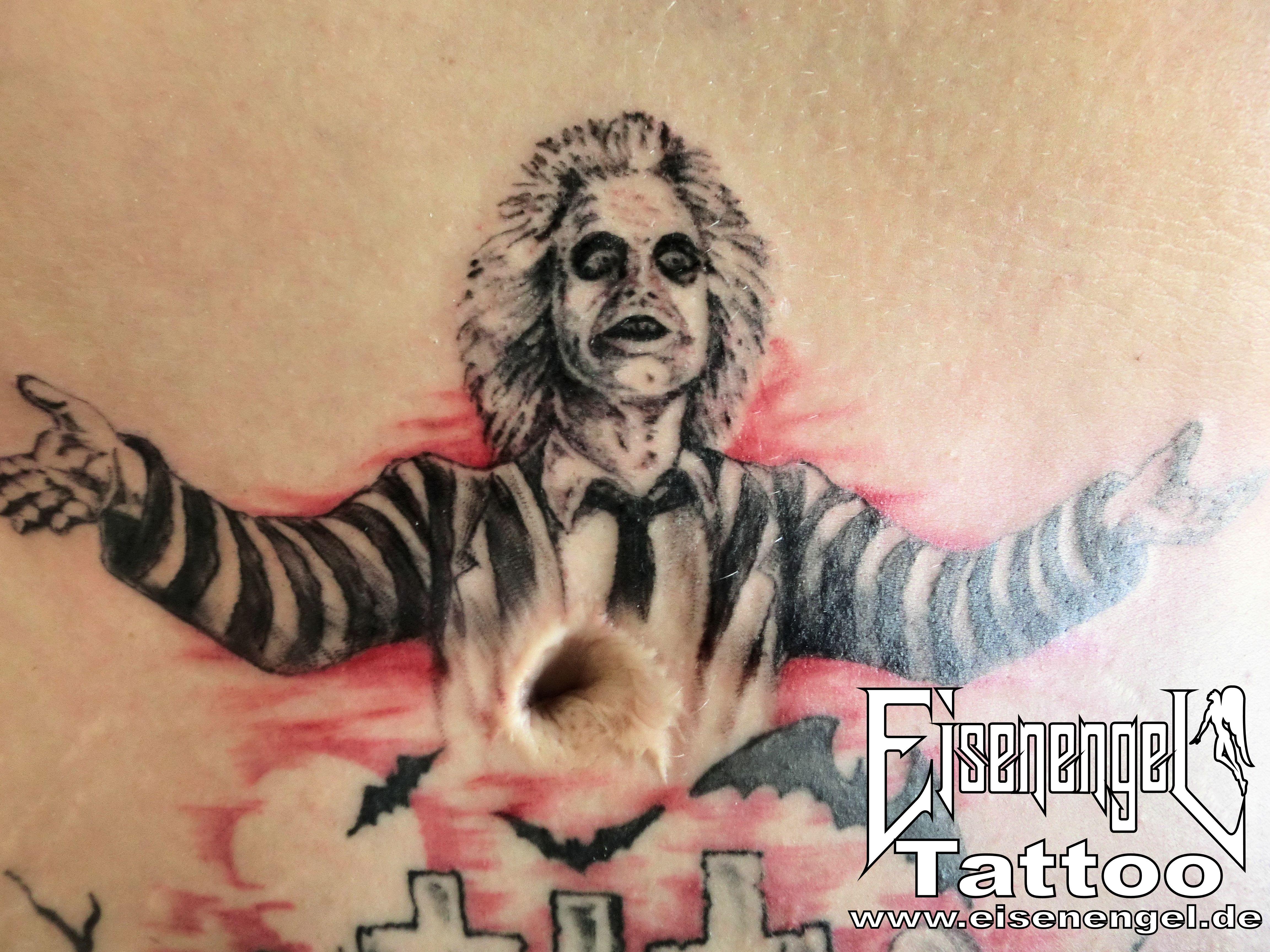 tattoo_Beetlejuice.jpg
