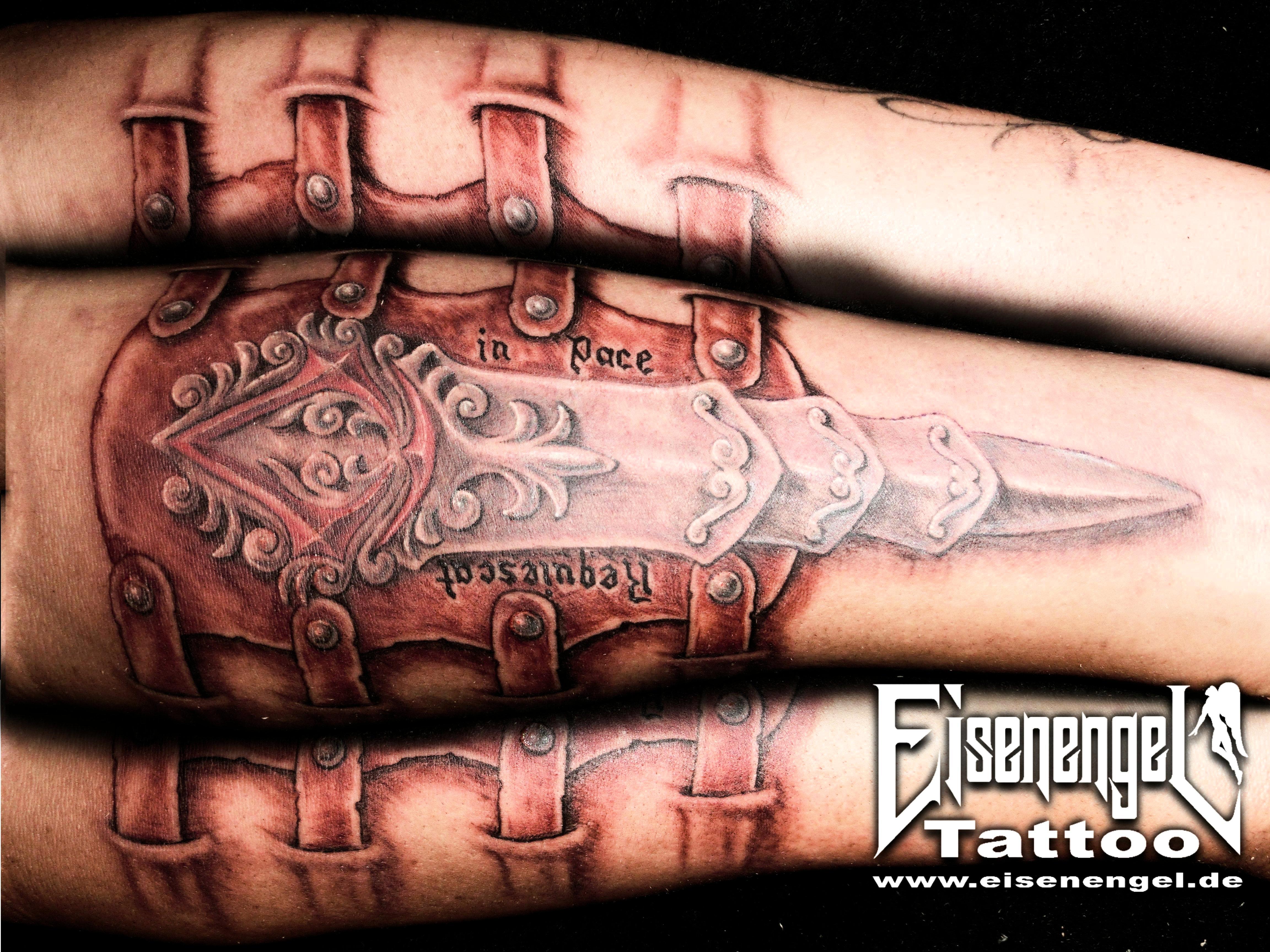 tattoo_asassins_creed.jpg