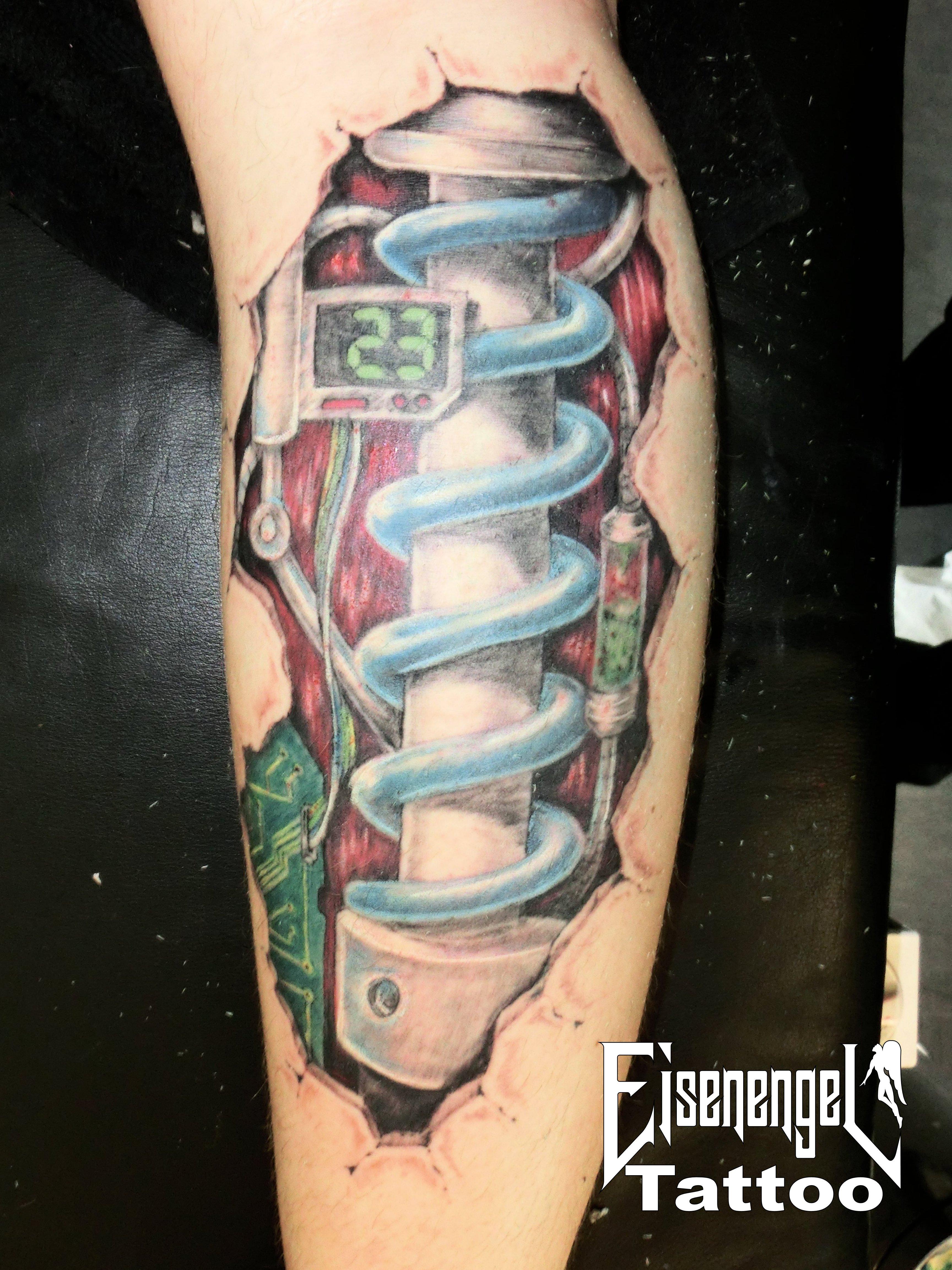 tattoo_biomechanik_stossd_mpfer.JPG