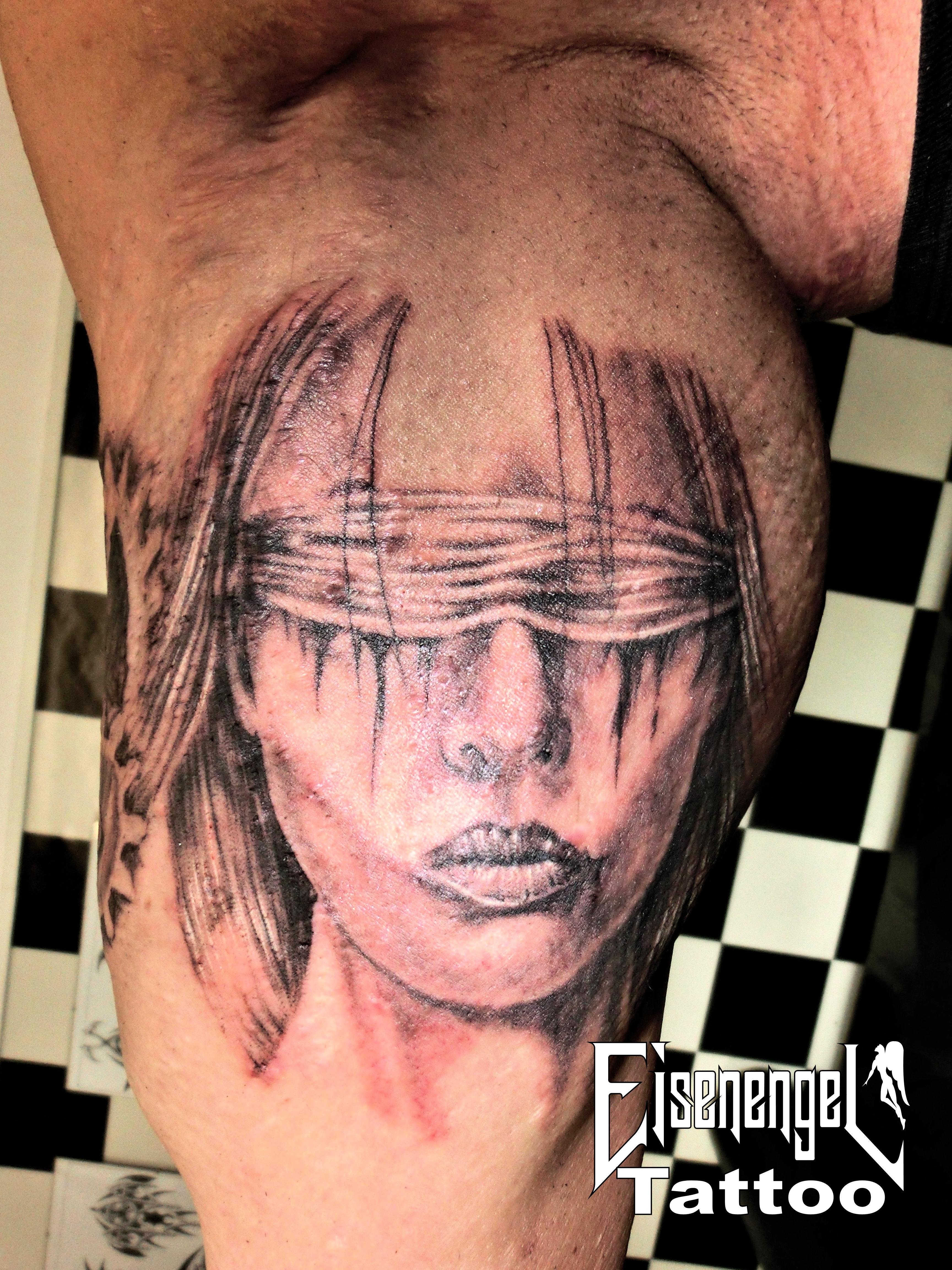 tattoo_blind_girl.JPG