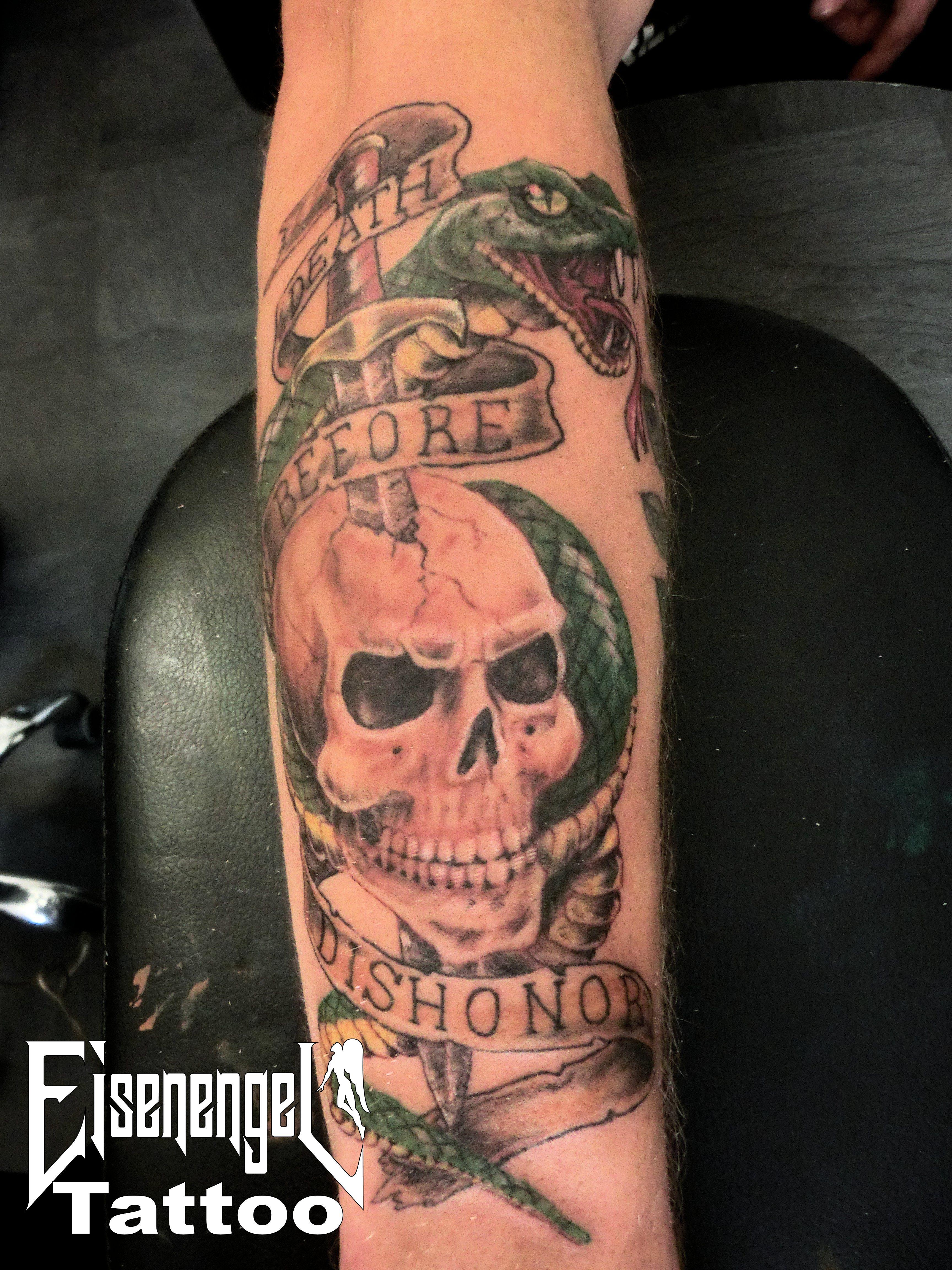 tattoo_death_before_dishonor.jpg