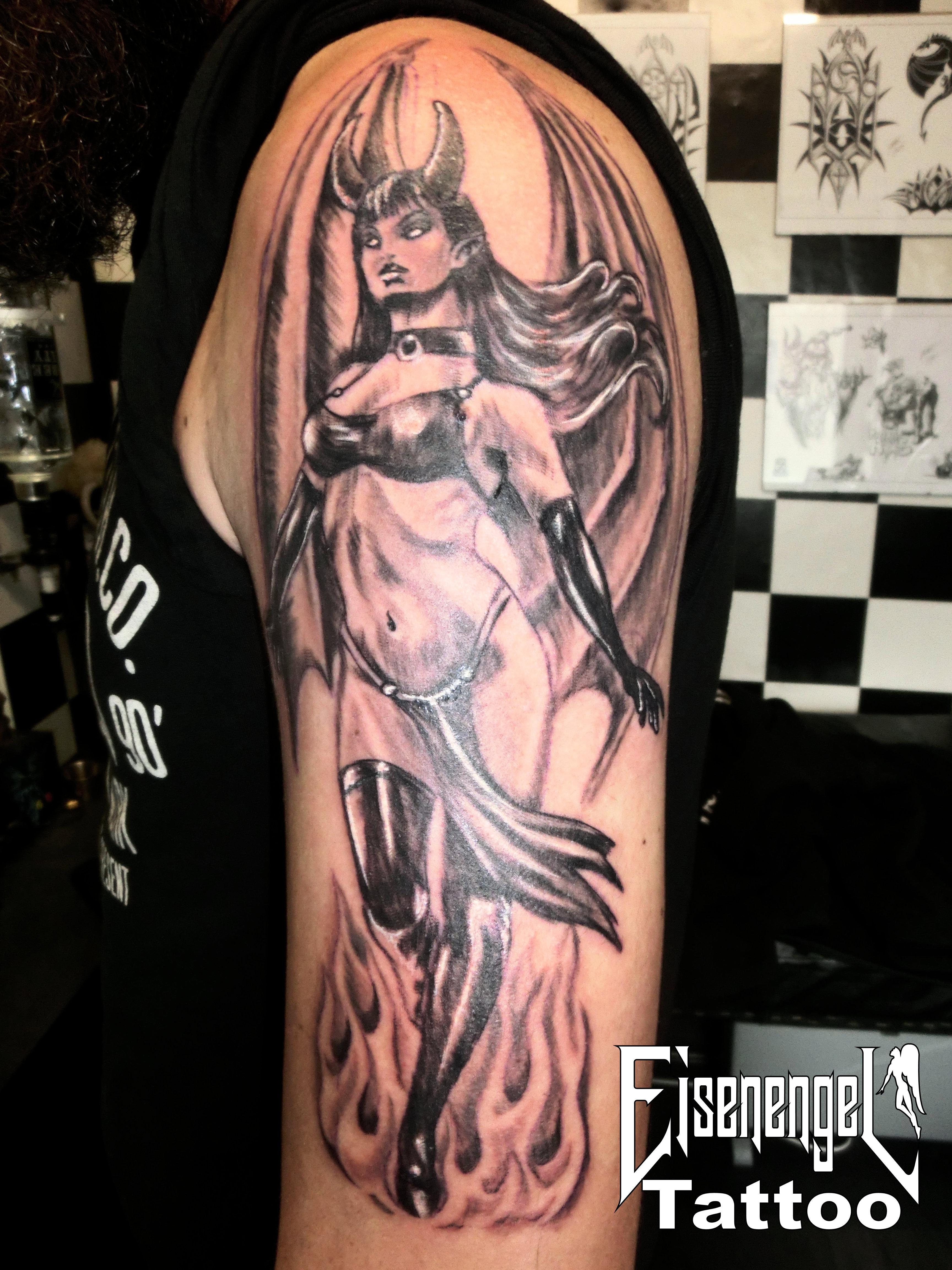 tattoo_demon_purgatory.JPG
