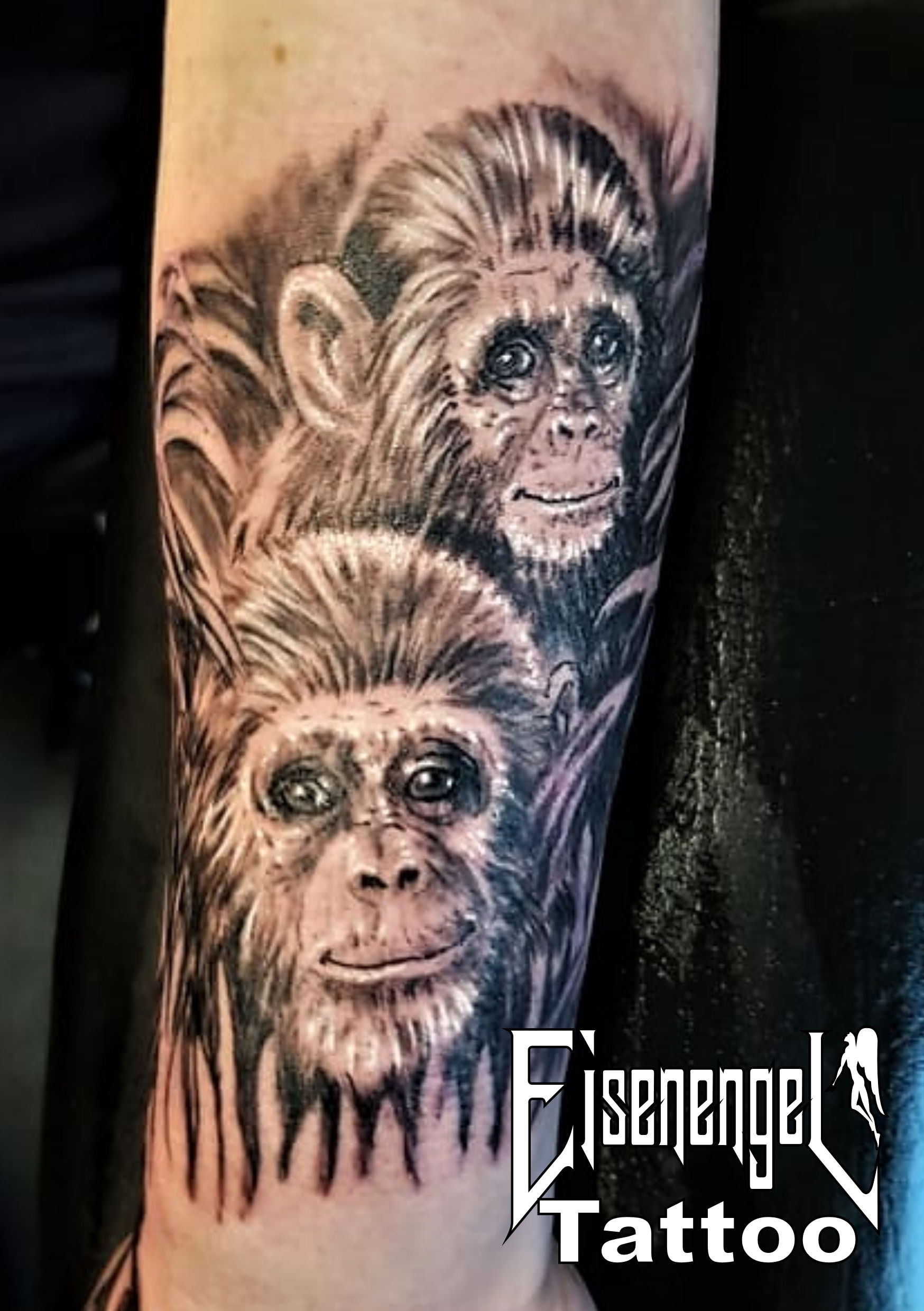 tattoo_affen_chimps.jpg