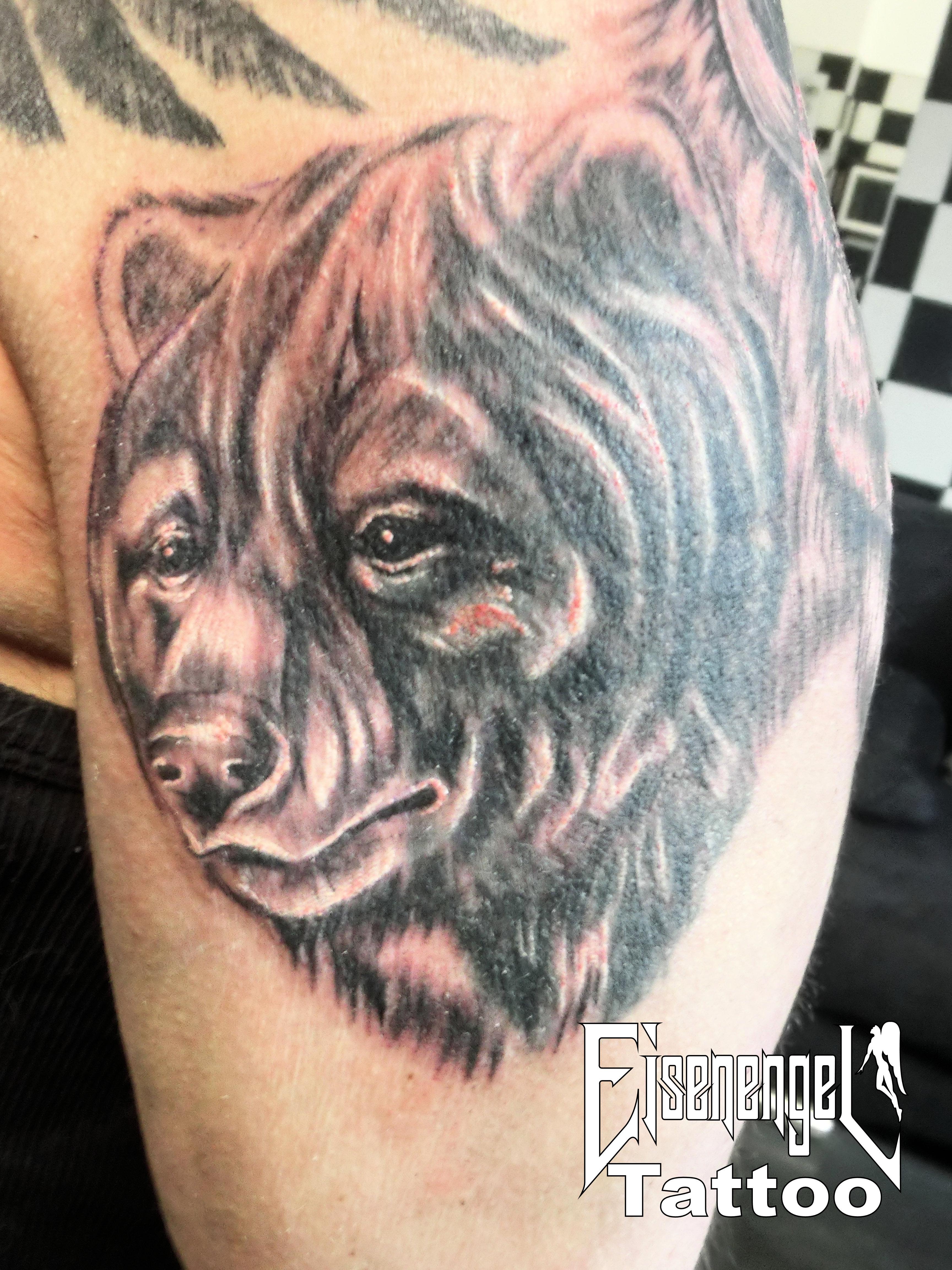 tattoo_b_r.JPG